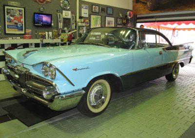 Dodge Coronet (1)