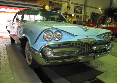 Dodge Coronet (2)
