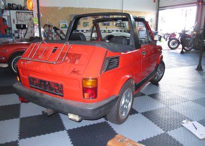 Fiat 126 Cabriolet (2)