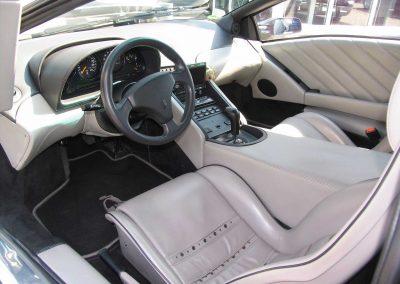 Lamborghini Diablo (2)